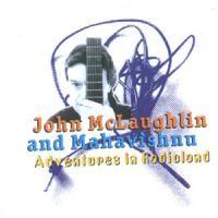 Purchase Mahavishnu Orchestra - Adventures in Radioland