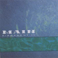 Purchase Main - Firmament IV