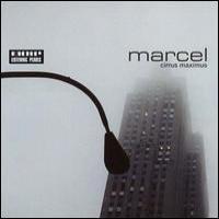 Purchase Marcel - Cirrus Maximus