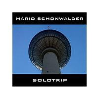 Purchase Mario Schonwalder - Solotrip