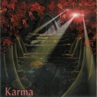Purchase Mars Lasar - Karma