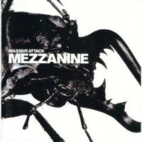 Purchase Massive Attack - Mezzanine
