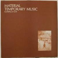Purchase Material - Temporary Music 1979-1981