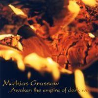 Purchase Mathias Grassow - Awaken the Empire of Dark Wood