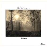 Purchase Mathias Grassow - Dissolution