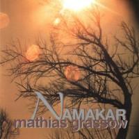 Purchase Mathias Grassow - Namakar