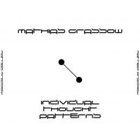 Purchase Mathias Grassow - Individual Thought Patterns