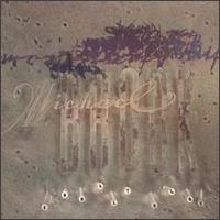 Purchase Michael Brook - Cobalt Blue