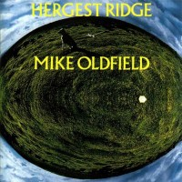 Purchase Mike Oldfield - Hergest Ridge