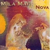 Purchase Mila Mar - Nova