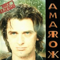 Purchase Mike Oldfield - Amarok