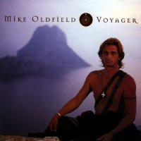 Purchase Mike Oldfield - Voyager