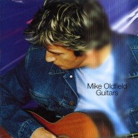 Purchase Mike Oldfield - Guitars