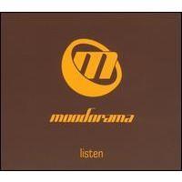 Purchase Moodorama - Listen