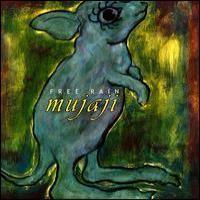 Purchase Mujaji - Free Rain
