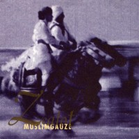Purchase Muslimgauze - Zealot
