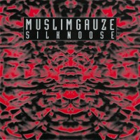 Purchase Muslimgauze - Silknoose