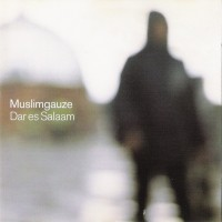 Purchase Muslimgauze - Dar es Salaam