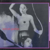 Purchase Naked City - Torture Garden