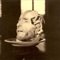 Purchase Naked City - Grand Guignol