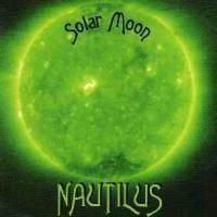 Purchase Nautilus - Solar Moon