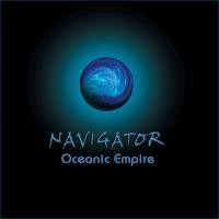Purchase Navigator - Oceanic Empire