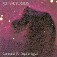 Purchase Neptune Towers - Caravans to Empire Algol
