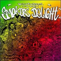 Purchase Nightmares On Wax - Smokers Delight