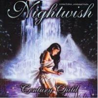Purchase Nightwish - Century Child