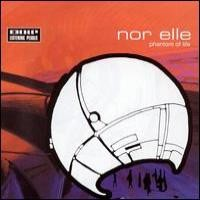 Purchase Nor Elle - Phantom of Life
