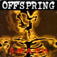 Purchase The Offspring - Smas h