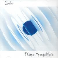 Purchase Oophoi - Mare Tranquilitatis