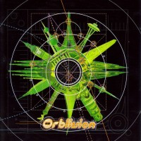 Purchase Orb - Orblivion