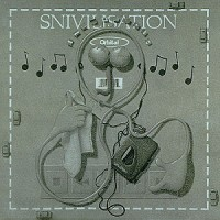 Purchase Orbital - Snivilisation