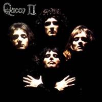 Purchase Queen - Queen II
