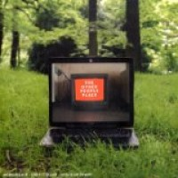 Purchase Other People Place - Lifestyles of the Laptop Cafe