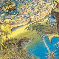 Purchase Ozric Tentacles - Pungent Effulgent