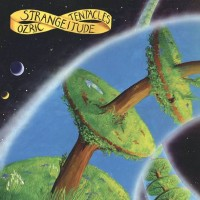 Purchase Ozric Tentacles - Strangeitude