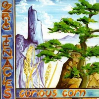 Purchase Ozric Tentacles - Curious Corn