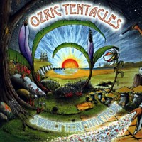 Purchase Ozric Tentacles - Swirly Termination