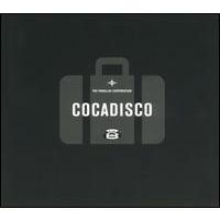 Purchase Parallax Corporation - Cocadisco