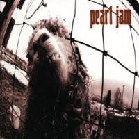 Purchase Pearl Jam - Vs
