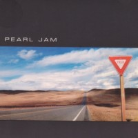 Purchase Pearl Jam - Yield