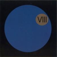 Purchase Pete Namlook & Klaus Schulze - The Dark Side of the Moog VIII