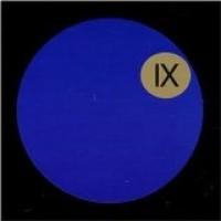 Purchase Pete Namlook & Klaus Schulze - The Dark Side of the Moog IX