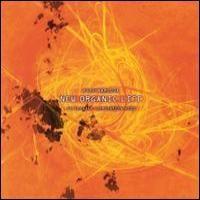 Purchase Pete Namlook - New Organic Life III