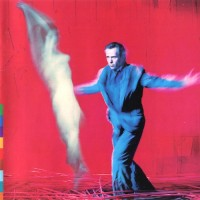 Purchase Peter Gabriel - Us