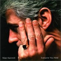Purchase Peter Hammill - Everyone You Hold