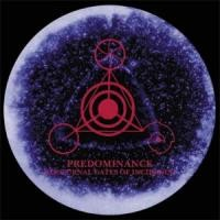 Purchase Predominance - Nocturnal Gates of Incidence