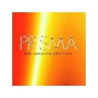Purchase Prisma - The Smooth Election